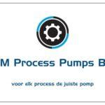 NM Process Pumps BV.